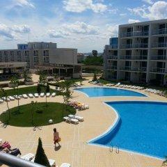 Апартаменты Apartment in Atlantis Sarafovo детские мероприятия фото 2