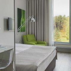 Гостиница Austrian Health Center Verba Mayr комната для гостей фото 2