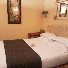 Отель Dauphine Saint Germain Hotel Франция, Париж - отзывы, цены и фото номеров - забронировать отель Dauphine Saint Germain Hotel онлайн удобства в номере