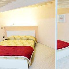 Отель Il Mezzanino Италия, Ареццо - отзывы, цены и фото номеров - забронировать отель Il Mezzanino онлайн детские мероприятия фото 2