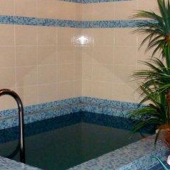 Гостиница Парк бассейн фото 2