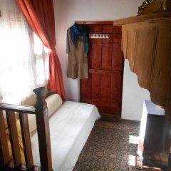 Отель Sunbeam Holiday Home Сливен комната для гостей фото 5