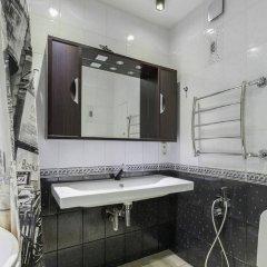 Апартаменты Проспект Мира ванная фото 2