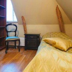 Отель Pikk 49 Residence удобства в номере