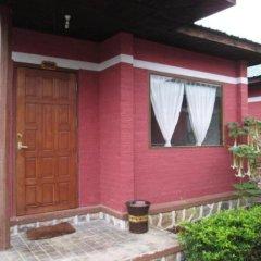 Отель Pyi1 Guest House Мьянма, Хехо - отзывы, цены и фото номеров - забронировать отель Pyi1 Guest House онлайн бассейн