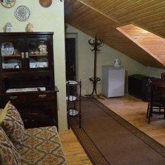 Гостиница Усадьба Арефьевых интерьер отеля фото 3