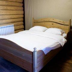 Гостиница Шодо комната для гостей фото 2