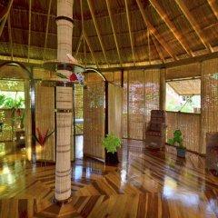 Отель Bay View Eco Resort & Spa спа фото 2