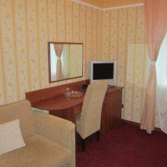 "Hotel ""georgenswalde"" Светлогорск комната для гостей фото 2"