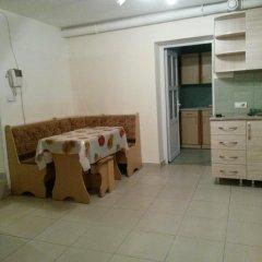 Гостевой дом Каскад в номере фото 2