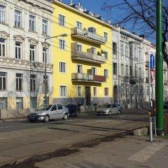 Отель Schönbrunn Park Apartement Австрия, Вена - отзывы, цены и фото номеров - забронировать отель Schönbrunn Park Apartement онлайн фото 4
