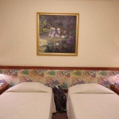 The Spring Hotel 3* Номер категории Эконом с различными типами кроватей фото 3