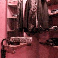 Гостиница Rooms.SPb Стандартный номер с различными типами кроватей фото 16