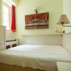 Отель Tyn Yard Residence 4* Номер Делюкс фото 10