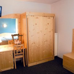Hotel Santellina 3* Стандартный номер фото 2