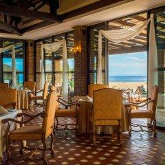 Отель Solmar Resort & Beach Club - Все включено питание фото 3
