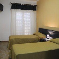 Antica Perla Residence Hotel Агридженто комната для гостей фото 2