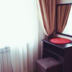 Мини-отель Отдых-10 удобства в номере фото 2