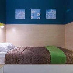 Гостиница Sleeport детские мероприятия фото 3