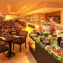 Отель Sea View Monarch Apartment Шри-Ланка, Коломбо - отзывы, цены и фото номеров - забронировать отель Sea View Monarch Apartment онлайн питание фото 3