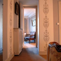 Hotel Residence Chalgrin