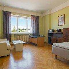 Отель Oliva Apartments Эстония, Таллин - отзывы, цены и фото номеров - забронировать отель Oliva Apartments онлайн удобства в номере