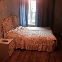 Апартаменты Excelsior House Улучшенные апартаменты с различными типами кроватей фото 7