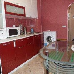 Гостиница for Rent в Оренбурге отзывы, цены и фото номеров - забронировать гостиницу for Rent онлайн Оренбург в номере