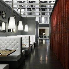 Отель Hilton Columbus Downtown США, Колумбус - отзывы, цены и фото номеров - забронировать отель Hilton Columbus Downtown онлайн развлечения