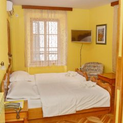 Hotel Marija 3* Стандартный номер с различными типами кроватей