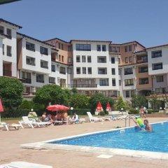 Отель Harmony Hills Studio Kolevi Болгария, Балчик - отзывы, цены и фото номеров - забронировать отель Harmony Hills Studio Kolevi онлайн детские мероприятия фото 2
