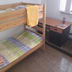 Amigo Hostel Almaty Алматы удобства в номере фото 2