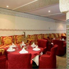 Отель Tghat Марокко, Фес - отзывы, цены и фото номеров - забронировать отель Tghat онлайн помещение для мероприятий