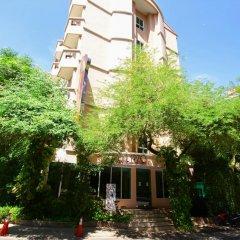 Отель CALYPZO Бангкок фото 5