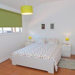 Отель My home in Porto комната для гостей фото 5