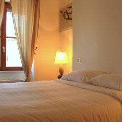 Отель Appart' Vendome Франция, Лион - отзывы, цены и фото номеров - забронировать отель Appart' Vendome онлайн комната для гостей фото 2