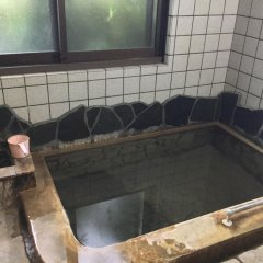 Kaisenkaku Hotel Беппу бассейн фото 3