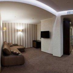 Гостиница Porto Riva 3* Представительский люкс разные типы кроватей фото 7