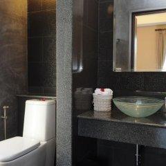 Отель Clean Beach Resort 3* Номер Делюкс фото 33