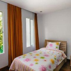 Отель Suan Tua Estate комната для гостей фото 3