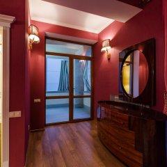 Отель Villa Casa Di Maria удобства в номере фото 2