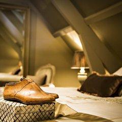 Отель Parc Apartments Нидерланды, Неймеген - отзывы, цены и фото номеров - забронировать отель Parc Apartments онлайн спа