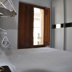 Отель Apartamentos Principe Испания, Сантандер - отзывы, цены и фото номеров - забронировать отель Apartamentos Principe онлайн ванная