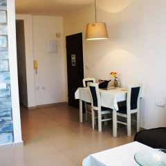 Simply Apartments - Frishman Street Израиль, Тель-Авив - отзывы, цены и фото номеров - забронировать отель Simply Apartments - Frishman Street онлайн в номере