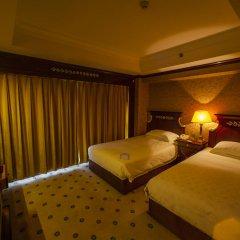 Отель SALVO 4* Представительский люкс фото 3