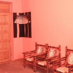 Argavand Hotel & Restaurant Complex Стандартный номер с различными типами кроватей фото 4