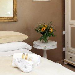 Отель Restart Accomodations Rome Рим ванная фото 2