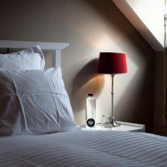 Отель Be&Be Sablon 11 удобства в номере