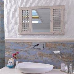 Cella Hotel & SPA Ephesus 3* Стандартный номер с различными типами кроватей фото 2