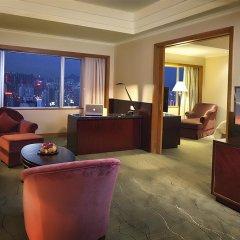 Отель PANGLIN 5* Улучшенный люкс фото 4